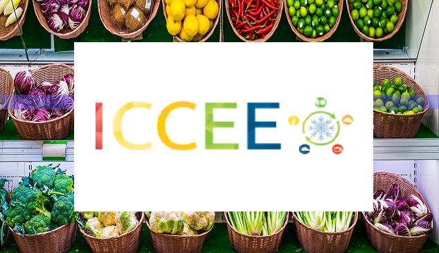 FIPA integra projeto ICCEE